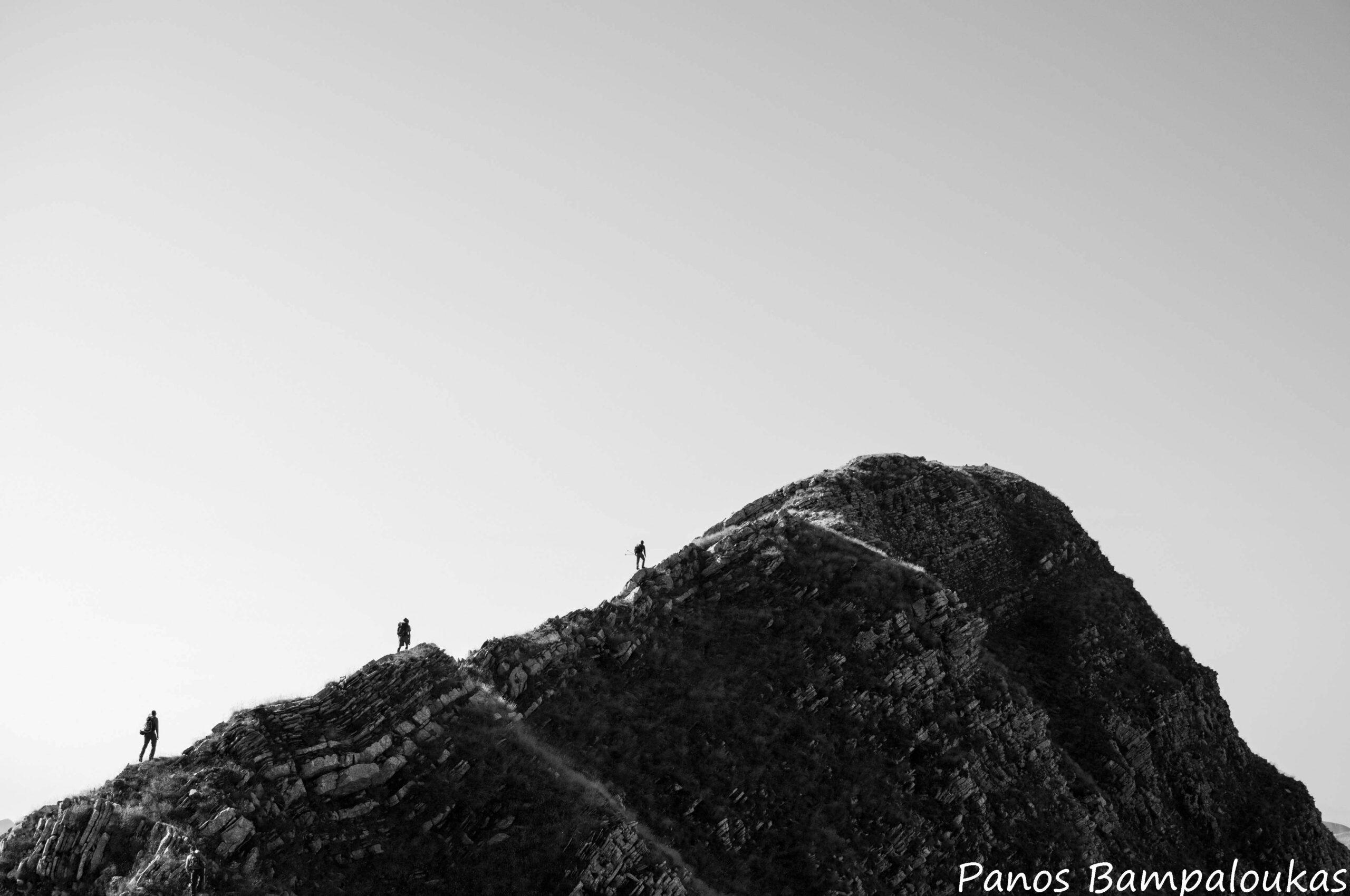 Κορυφή Πλάκα